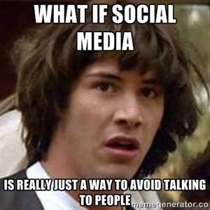 social-media-conspiracy-keanu